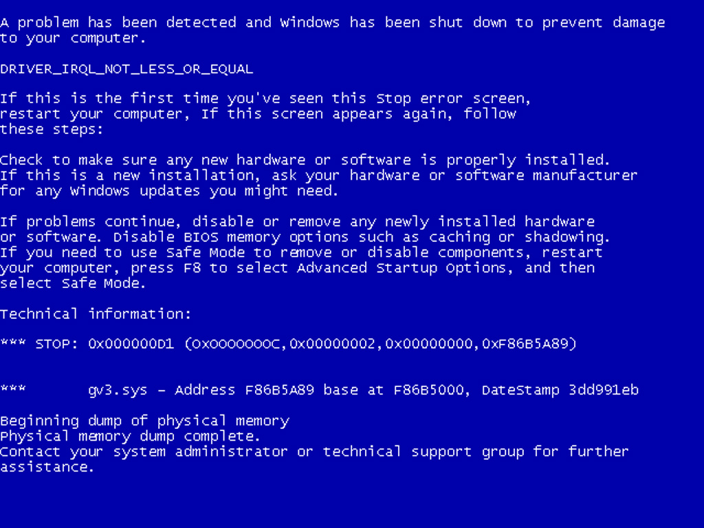 http://jmobley123.files.wordpress.com/2008/10/blue-screen-of-death1.jpg